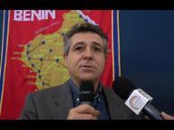 Cooperazione decentrata, per il turismo ponte fra Napoli e il Benin