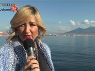 I limiti e le sfide di Napoli