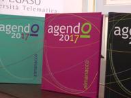 Sociale, presentata la «Agendo» Gesco 2017