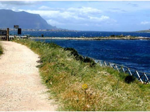 A palermo il mare ridiventa nostrum rivoluzione demanio su 27 km di coste - Mare in tavola foggia ...