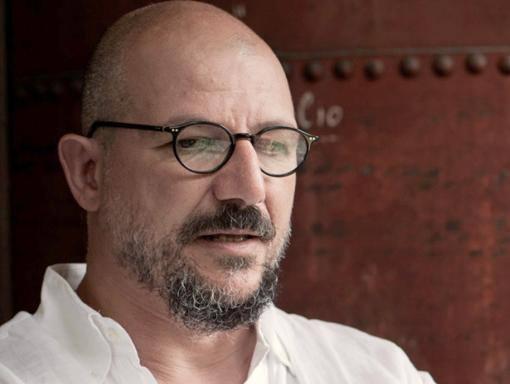 Latella è il nuovo direttore della Biennale Teatro