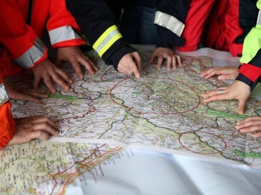 Piani d'emergenza, diktat di De Lucaai Comuni: «Ora basta perder tempo»