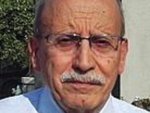 Il sindaco di Castelvenere: «Troppi migranti, mi dimetto»
