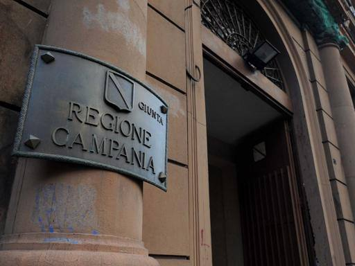Regione, ecco altri tre milioni per gli eventi turistici in Campania