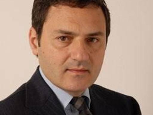 Afragola, il sindaco Tuccillo: «Ho deciso di azzerare la giunta»
