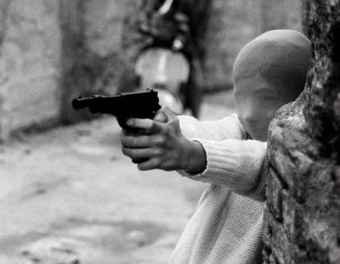 Torna «Imbavagliati», incontri coi giornalisti più odiati dai regimi