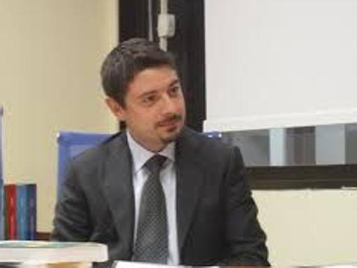 Rimosso manager di Abc Montalto: si era opposto a 107 assunzioni
