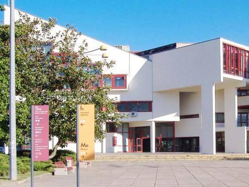L'Ateneo di Salerno per la prima volta tra le migliori università del mondo