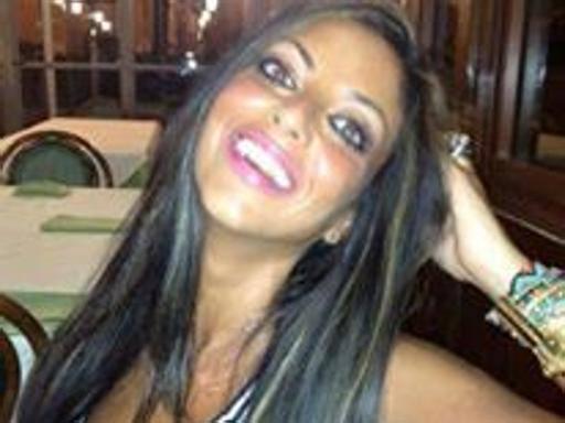 Tiziana, suicida per i filmati hard Facebook presenta ricorso sui video