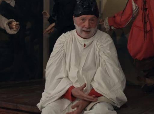 «Primitivamente», il doc su Acerra dopo Cannes arriva in tv