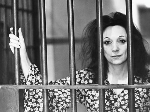 "C'è ""Casa Morra"", a Materdei spunta l'archivio del Living Theatre"