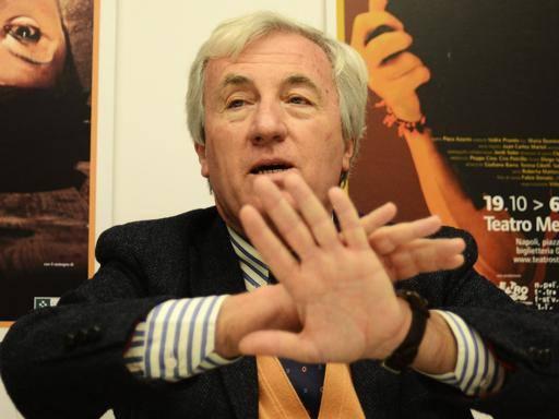 Mercadante, De Fusco: «Crisi forte Ora lottiamo per non chiudere»