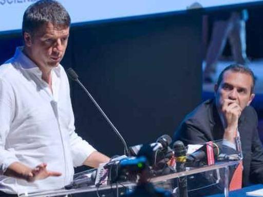 Patto per Napoli, de Magistris: «Firma con il governo in arrivo»