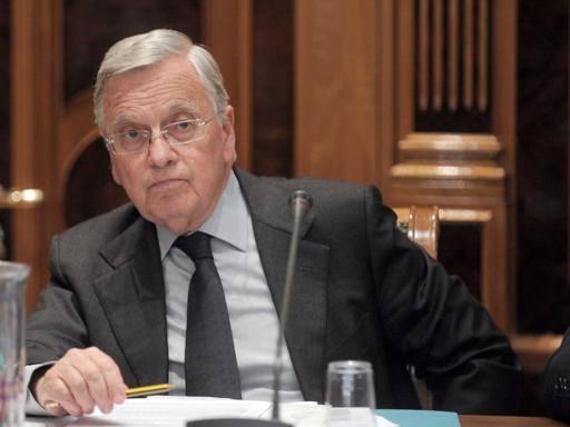 «Risarcimento sfumato per la vendita del Banconapoli, che tristezza il silenzio di Comune e Regione»