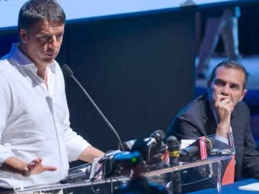 Patto per la città, c'è l'ok del governo Firma a Napoli la settimana prossima
