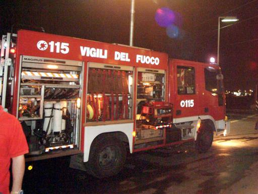 Terremoto, scossa avvertita in Puglia Verifiche dei vigili del fuoco ad Alezio
