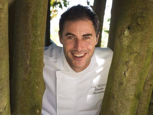 TripAdvisor e ristoranti di lusso: «Don Alfonso» al top in Italia