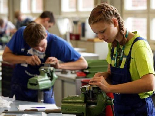 Campania regina di voucher: il lavoro è sempre più precario